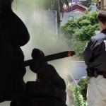 Obama's crackdown on medical marijuana | Demand Transformation | Scoop.it
