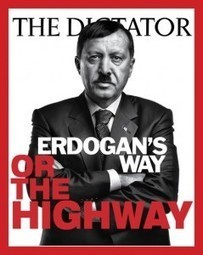 Has Turkey Become a Fascist State? | New Eastern Outlook | Global politics | Scoop.it