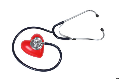 Are You a Cardiac Time Bomb? A Simple Heart Scan Can Tell | Heart diseases and Heart Conditions | Scoop.it