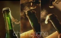 Belli e possibili 2. Gli Champagne sotto i 30 euro (quasi una guida) | Wine, history and culture... | Scoop.it