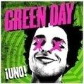 Green Day: ¡Uno! – review | Alternative Rock | Scoop.it