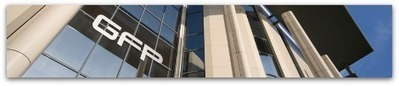 La PME GFP signe un accord télétravail pour gagner en productivité - Zevillage.net   Santé au travail : télétravail   Scoop.it