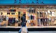 Primark reports 25% sales rise despite no plans for internet presence | Primark Internationalisation | Scoop.it