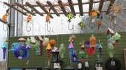 DeLONG: Gifts for gardeners can be fanciful or just plain practical | Grown Green Gardens | Scoop.it
