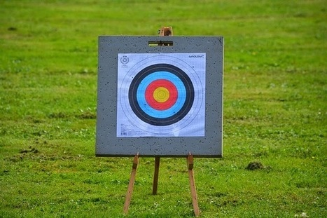 How Your Chosen Blogging Platform Can Impact Your Online Goals   General Information & Digital Marketing   Scoop.it