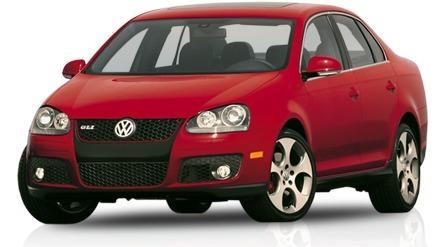 CORPORATESPECIAL CAR RENTAL – Express Car Rentals | Express Car Rentals | Scoop.it