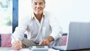 Your retirement: Maximizing financial security, minimizing taxes | Tax Matters for 2013 | Scoop.it