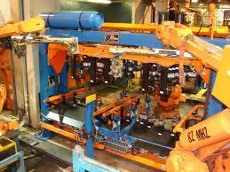 Poka Yoke - A Way of Mechanism That Enables Manufacturers For Error-free Processing | Electronics | Scoop.it