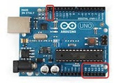 Arduino Pins - Analog Pins and Analog Reference...   Raspberry Pi   Scoop.it