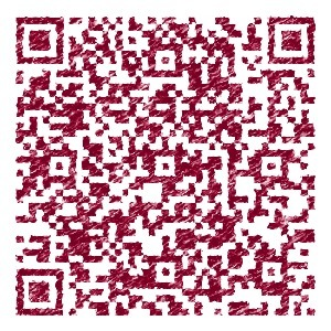 +100 Ideas Acerca de Cómo Utilizar los CódigosQR | PLE-PLN | Scoop.it