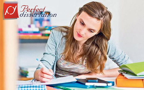 What will you choose a good health or buy dissertation online? | Perfect Dissertation | Scoop.it