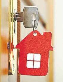 Leplan épargne logement affecté par la baisse de sarémunération | BTS Banque | Scoop.it