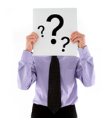 Sample Job Interview Questions for Employers to Ask Applicants | Ready to Learn and Act? | Scoop.it