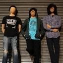"NEW MUSIC: Beak> - ""Mono"" | SongsSmiths | Scoop.it"
