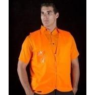 Hi Vis Clothing, Hi Viz Clothing, PPE Online, Online PPE | Budgetsafetywear | Scoop.it