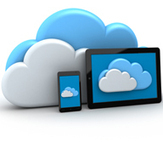 elearn Magazine: Putting the Classroom in the Cloud with Virtual Desktops and Bring-Your-Own-Device   E-Learning   Scoop.it