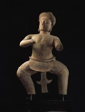 The History Blog » Blog Archive » Norton Simon Museum to return ... | Khmer Empire | Scoop.it