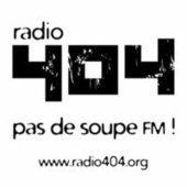 WEB : fin de Radio 404 | Radioscope | Scoop.it
