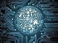 GE Launches 14 New Industrial Internet Predictivity Technologies - Industrial Distribution | Predix | Scoop.it