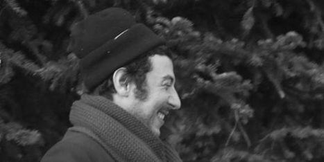 Mort au Bataclan, Yannick Minvielle, 39 ans #EnMémoire | 694028 | Scoop.it