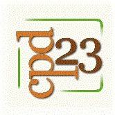 23 Things for Professional Development: Schedule for CPD23 2012 | eLearning tools | Scoop.it