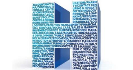 GUIAHAYS2015.pdf | Búsqueda de empleo, carreras más demandadas, profesiones con más salidas en la actualidad y en el futuro | Scoop.it