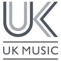 UK music industry contributed £4.1bn to national economy in 2014 | Infos sur le milieu musical international | Scoop.it