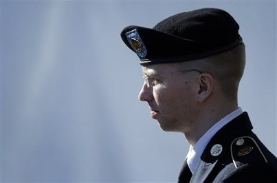 Un nouveau témoignage relance le procès Wikileaks - La Croix   wikileaks news   Scoop.it