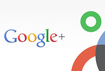Google va vous forcer à utiliser Google+ | Google Plus | Locita | LYFtv - Lyon | Scoop.it