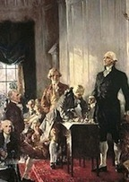 The Need for U.S. Constitutional Reform - The Globalist | A2 US Politics - The Constitution and the Court | Scoop.it