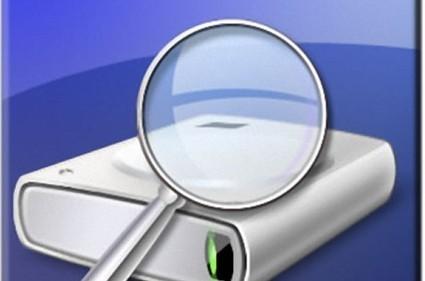 Vigila la salud del disco duro con CrystalDiskInfo | INFORMÁTICA LOLA ARANDA | Scoop.it