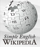 Simple English Wikipedia: an easier Wikipedia with easier terms and grammar | OER for ELT - The Four Skills | Scoop.it