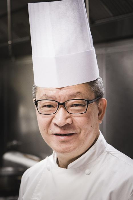 Le maître du wok | MILLESIMES 62 : blog de Sandrine et Stéphane SAVORGNAN | Scoop.it