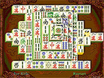 Shanghai Dynasty - Mini Games - play free mini games online | Power Paintball | Scoop.it