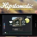 How Instagram Beat Hipstamatic at Its Own Game - Yahoo! News (blog) | PHOTOS ON THE GO | Scoop.it
