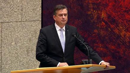 Tegenbegrotingen SP, ChristenUnie en GroenLinks - Blog.nl (Blog) | ChristenUnie Gouda | Scoop.it