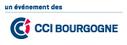 Semaine Régionale de la Création d'entreprises en Bourgogne, c'est parti ! | Entrepreneuriat | Scoop.it