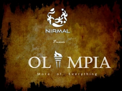 Nirmal Olympia Mulund West Mumbai New Launch by Nirmal Lifestyle | Real Estate | Scoop.it