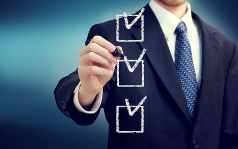 Selecting an Application Security and Risk Management Solution | Mercado de Valores | Scoop.it