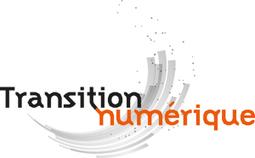 Conseiller Numérique en EPN : missions et qualifications - @ Brest | Numéri'veille | Scoop.it