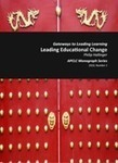 Monographs | Leader Learning Asia | Scoop.it