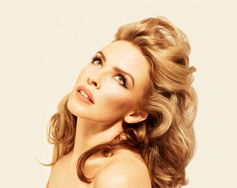 Ibiza - Kylie Minogue in concert | Gay Travel Advice | Gay Travel Advice | Scoop.it