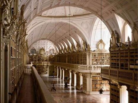 Historical Pics on Twitter   New age Librarians   Scoop.it
