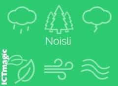 Noisli | Edtech | Scoop.it