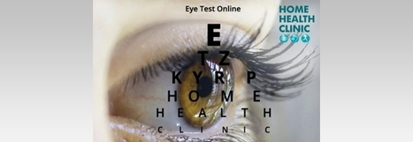 Base Articles | Home Based opticians for eye test - Base Articles | Home Health | Scoop.it