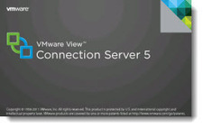 List of #VMware Reviewer's Guides - Free How-to Guides With Graphics - #ESX Virtualization via @vladan | #Security #InfoSec #CyberSecurity #Sécurité #CyberSécurité #CyberDefence & #DevOps #DevSecOps | Scoop.it