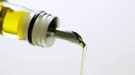 Il Senato vuole cancellare il termine minimo di conservazione per l'olio d'oliva - TeatroNaturale.It | Italica | Scoop.it