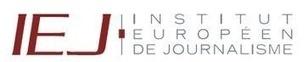 Former des journalistes web 2.0 : le défi de l'IEJ   Emploi Métiers Presse Ecriture Design   Scoop.it