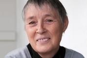 Catherine Tourette-Turgis : le patient est de fait un partenaire | La Revue du Praticien | Education Thérapeutique du Patient - UTEP Besançon | Scoop.it