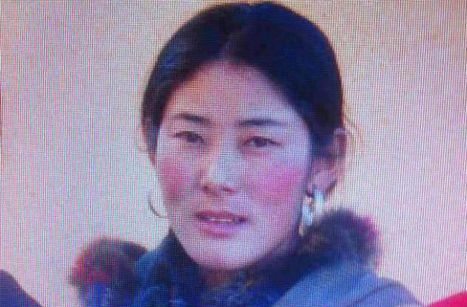 30 year old mother-of-four dies of self-immolation in Tibet: toll rises to 110 | Tibet Central | Scoop.it